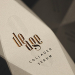 collagen serum_powder_copper logo
