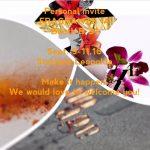 invite_fragranze 14_ambuja_deage 30-8-16