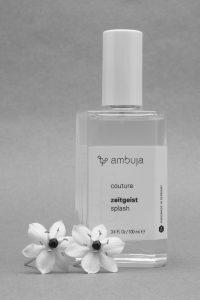 ambuja_zeitgeist splash_flower _16-8-16